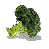 Logo Broccoli Games